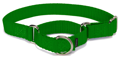 Premier� ECO Martingale Collars
