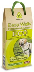 Premier ECO Easy Walk� Harness