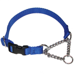 <big>Martingale Collars (Chain)</big>